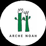 Arche Noah, Schiltern