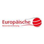 EuroVersicherung