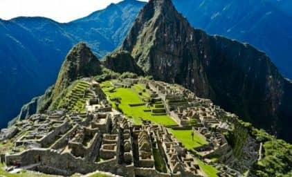 Slow Peru - entdecken worauf es ankommt