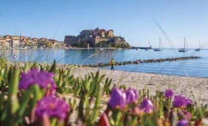 """Korsika: Wandern auf der """"Île de Beauté"""""""