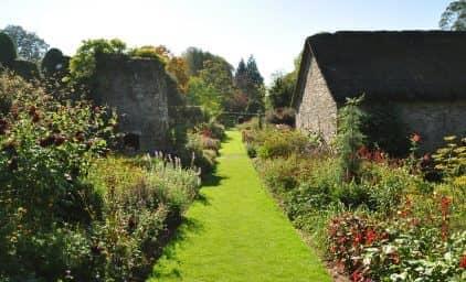 Devon und Cornwall – der Charme Südenglands
