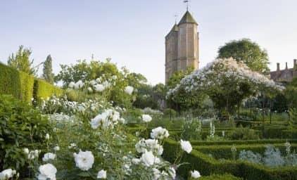 Gartenlust & Operngenuss in Südengland