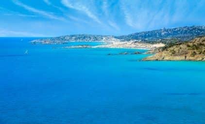 Radreise Sardinien - Top Radreise!