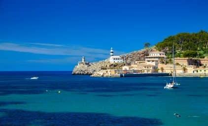 Genusswandern auf Mallorca