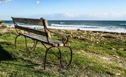 Zypern - Magie der Vielfalt