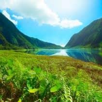 La Réunion – ein Stück vom Paradies