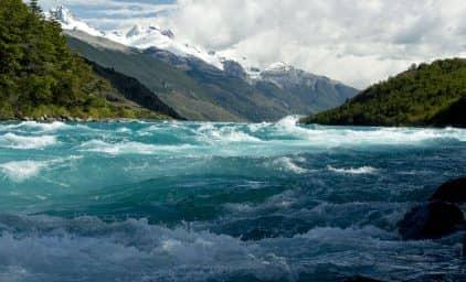 Patagonien – die Zauberroute der Nationalparks