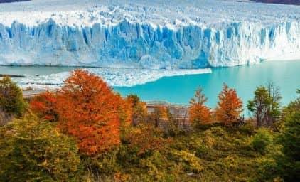 Patagonia Magica - die Reise Ihres Lebens