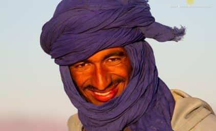 Majestätisches Marokko-Rif mit den Königsstädten