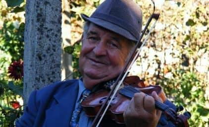 Mystisches Rumänien – Vielfalt erwandern