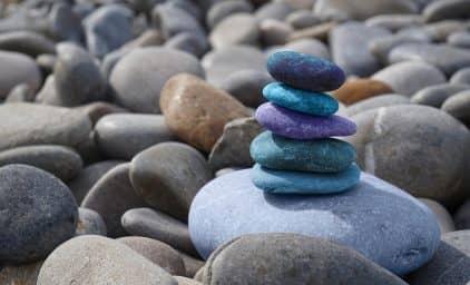 Yoga zu Ostern am Meer, Insel Krk