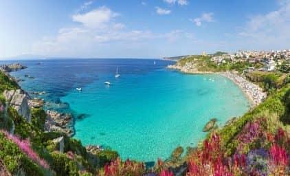 Sardinien - Wandern zwischen Bergen und Meer