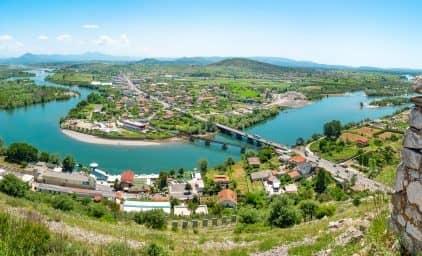 Albanien - Kultur & Natur erleben