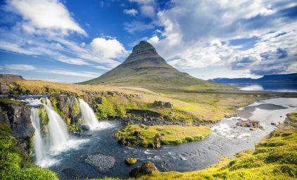 Westfjorde: Islands mystische Schönheit